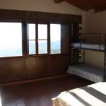 La Vallata - Double room