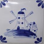 La Ceramica 008det