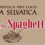 4610_xxxvii-sagra-dello-spaghetto-dei-carbonai