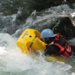 La Vallata - RaftingUmbria.com