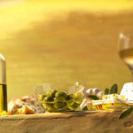 Food&wine events