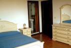 Camere e appartamenti spaziosi!