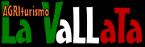 La Vallata