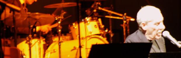 Concerti