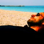 115bis 150x150 - Relax