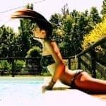 070 150x150 - Het zwembad