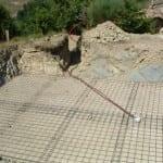 DSCF00301 150x150 - Het zwembad