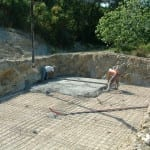 DSCF0043 150x150 - Het zwembad