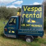 ape 150x150 - Vespa Tours
