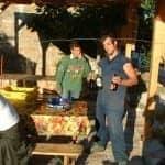 cochez BBQ2005 0607 192500 150x150 - Al jaren...