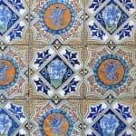 deruta 150x150 - Deruta