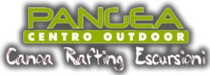 logo pangea 300x107 - Pangea Rafting
