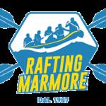 logo rafting marmore 150x150 - Rafting Marmore