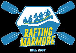 logo rafting marmore 300x209 - Rafting Marmore