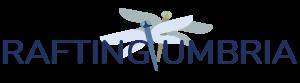 logo rafting umbria scuro 2 300x83 - RaftingUmbria