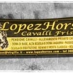 lopezB 150x150 - Paardrijden!