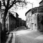 p026 0 2 150x150 - Ons dorp