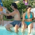 pool2005 0621 184110 150x150 - Al jaren...