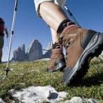 trekking1 150x150 - Trekking