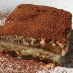 12 porzione di tiramisu 150x150 - 5.Desserts