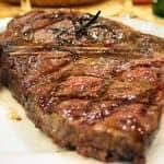 bistecca alla fiorentina 150x150 - 3.Hoofdgerechten