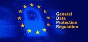 gdprbanner 1360004 300x143 - GDPR privacy Verklaring