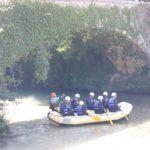 38529010 2398792226814410 1091958902016180224 n 150x150 - Pangea Rafting