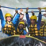 53857874 2120417504671352 2728498006235021312 o 150x150 - Rafting Marmore