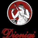 DIONIGI logo 2 341x402 150x150 - Luchtballon