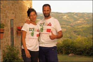IMG 9990 1 bis 300x201 - Een week in Umbrië
